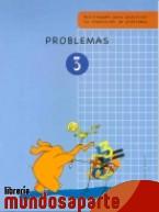 Portada de PROBLEMAS 3
