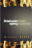 Portada de GLOBALIZACIÓN Y FILOSOFÍA