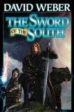 Portada de THE SWORD OF THE SOUTH