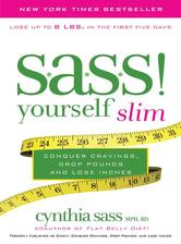 Portada de S.A.S.S. YOURSELF SLIM