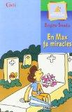Portada de EN MAX FA MIRACLES