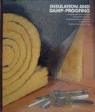 Portada de INSULATION AND DAMP-PROOFING (HOME REPAIR & IMPROVEMENT SERIES)
