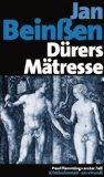 Portada de DÜRERS MÄTRESSE (JUBILÄUMSAUSGABE)