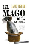 Portada de EL MAGO DE LA GUERRA