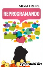Portada de REPROGRAMANDO - EBOOK