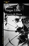 Portada de HISTORIA DE MAYTA
