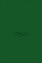 Portada de THE ANGLO CARIBBEAN MIGRATION NOVEL: WRITING FROM THE DIASPORA