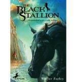 Portada de [THE BLACK STALLION] [BY: WALTER FARLEY]