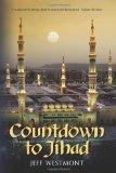 Portada de COUNTDOWN TO JIHAD