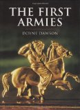 Portada de FIRST ARMIES (CASSELL'S HISTORY OF WARFARE)