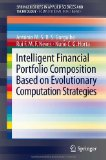 Portada de INTELLIGENT FINANCIAL PORTFOLIO COMPOSITION BASED ON EVOLUTIONARY COMPUTATION STRATEGIES