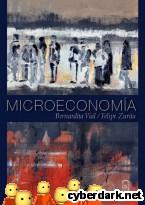 Portada de MICROECONOMÍA - EBOOK