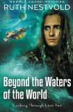 Portada de BEYOND THE WATERS OF THE WORLD: VOLUME 2 (LOOKING THROUGH LACE)