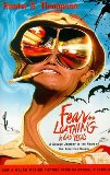 Portada de FEAR AND LOATHING IN LAS VEGAS: A SAVAGE JOURNEY TO THE HEART OF THE AMERICAN DREAM