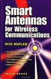 Portada de SMART ANTENNAS FOR WIRELESS COMMUNICATIONS (PROFESSIONAL ENGINEERING)