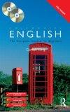Portada de COLLOQUIAL ENGLISH: A COURSE FOR NON-NATIVE SPEAKERS