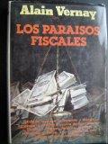 Portada de LOS PARAÍSOS FISCALES