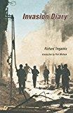 Portada de INVASION DIARY BY RICHARD TREGASKIS (2004-04-01)