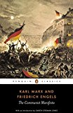 Portada de THE COMMUNIST MANIFESTO (PENGUIN CLASSICS) BY MARX, KARL, ENGELS, FRIEDRICH (2002) PAPERBACK