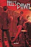 Portada de HELL'S PAWN BY JAY BELL (2011-07-27)