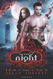 Portada de A SHADE OF VAMPIRE 16: AN END OF NIGHT