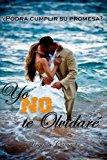Portada de YO NO TE OLVIDARE: VOLUME 1 (HERMANOS SINCLAIR)