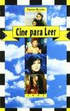 Portada de CINE PARA LEER 1993