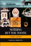 Portada de NOTHING BUT THE TOOTH