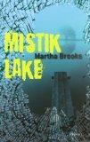 Portada de MISTIK LAKE