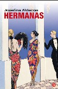Portada de HERMANAS