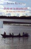 Portada de RIO DE LA DESOLACION, EL (ARETE)