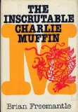 Portada de THE INSCRUTABLE CHARLIE MUFFIN