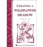 Portada de [(CREATING A WILDFLOWER MEA)] [AUTHOR: HENRY] PUBLISHED ON (JANUARY, 1988)