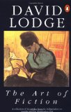 Portada de (THE ART OF FICTION: ILLUSTRATED FROM CLASSIC AND MODERN TEXTS) BY LODGE, DAVID (AUTHOR) PAPERBACK ON (07 , 1994)