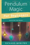 Portada de PENDULUM MAGIC FOR BEGINNERS
