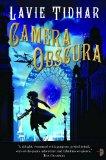 Portada de CAMERA OBSCURA (ANGRY ROBOT)