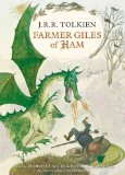 Portada de FARMER GILES OF HAM