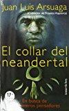 EL COLLAR DE NEANDERTAL