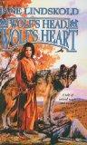 Portada de WOLF'S HEAD, WOLF'S HEART