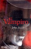EL VAMPIRO / THE VAMPYRE