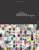 Portada de ATLAS OF GRAPHIC DESIGNERS