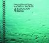 Portada de MADRES Y PADRES. DE EDUCACIÓN PRIMARIA
