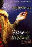 Portada de ROSE OF NO MAN'S LAND