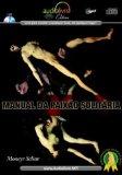 Portada de MANUAL DA PAIXÃO SOLITÁRIA (HÖRBUCH CD-MP3) - BRASILIANISCH PORTUGIESISCH