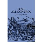 Portada de LOST ALL CONTROL (PAPERBACK) - COMMON