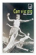 Portada de COM VISC ARA