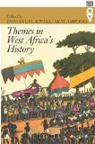 Portada de THEMES IN WEST AFRICA'S HISTORY