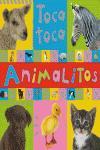 Portada de ANIMALITOS