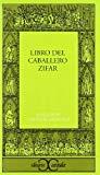 Portada de EL LIBRO DEL CABALLERO ZIFAR