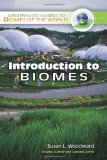 Portada de INTRODUCTION TO BIOMES